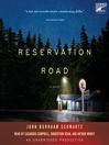 Reservation Road (MP3)